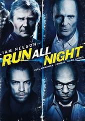 Run All Night
