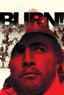 Image result for burn! (movie)