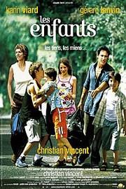 Les enfants (The Children)