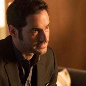 <em>Lucifer</em>, Season 2