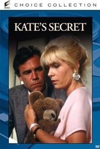 Katie's Secret