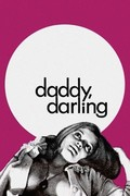 Daddy Darling