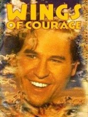 Wings of Courage