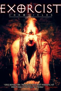 Exorcist Chronicles