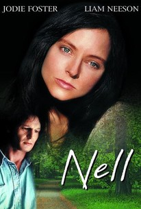 Nell