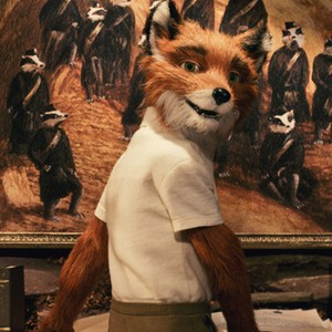 Fantastic Mr Fox Movie Quotes Rotten Tomatoes