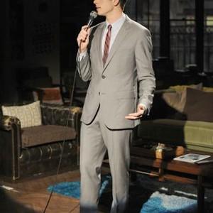 Mulaney (season 1): John Mulaney
