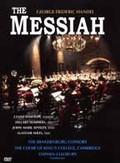 Handel - Messiah: Choir of King's College
