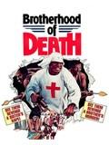 Brotherhood of Death