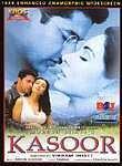Kasoor (Fault)
