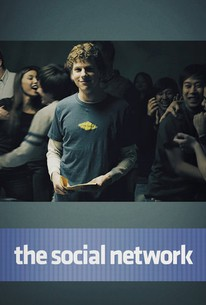 The social network 2010 free download movie video dailymotion.