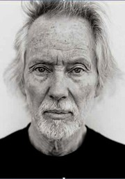 Klaus Voormann: With the Beatles