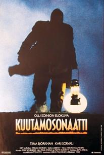 Kuutamosonaatti (The Moonlight Sonata)