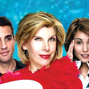 Recipe For A Perfect Christmas (2005) - Rotten Tomatoes