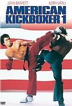 American Kickboxer 1