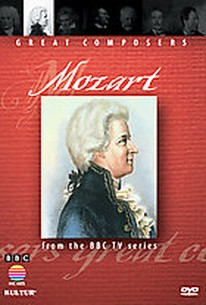 Great Composers - Mozart