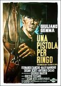 Una Pistola per Ringo (A Pistol for Ringo) (Ballad of Death Valley)