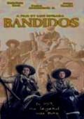 Bandidos (Bandits)