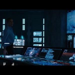 2036 Origin Unknown (2018) - Rotten Tomatoes