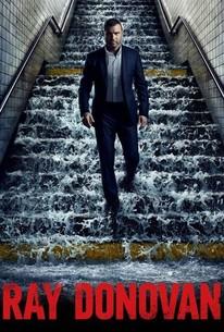 Ray Donovan: Season 6 - Rotten Tomatoes