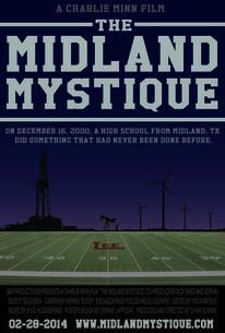 The Midland Mystique