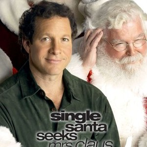 single santa seeks mrs claus 2 online Single santa seeks mrs claus a wide selection of free online movies are available on 123movieshub you can watch movies online for free without registration.