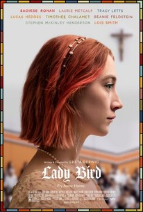 「lady bird」の画像検索結果
