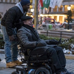 the intouchables english dubbed 480p