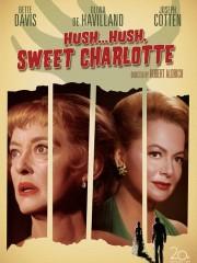 Hush...Hush, Sweet Charlotte