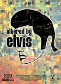 Altered by Elvis