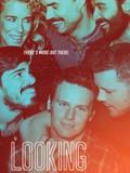 Looking: Season 1
