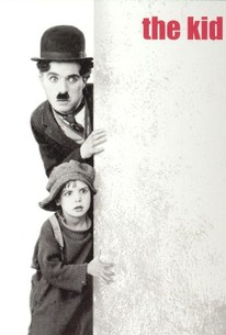 Image result for the kid (1921)