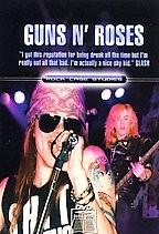 Guns N' Roses - Rock Case Studies