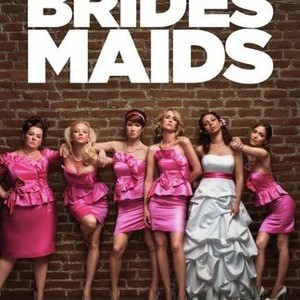 Bridesmaids - Movie Quotes - Rotten Tomatoes