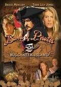 Band of Pirates: Buccaneer Island