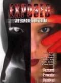Exposed: Supermodels Revealed