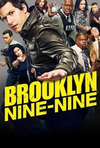 Brooklyn Nine-Nine - Rotten Tomatoes