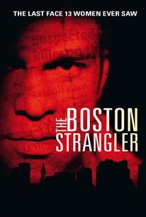 Boston Strangler: The Untold Story