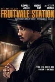 Fruitvale Station (2013)