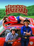 The Dukes of Hazzard: Seizoen 1