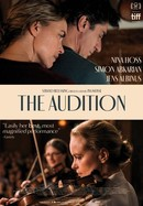 The Audition (Das Vorspiel)