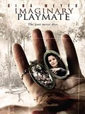 Imaginary Playmate