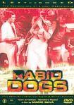 Rabid Dogs (Cani arrabbiati) (Kidnapped) ( A Man and a Boy)