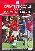 Greatest Goals of the Premier League