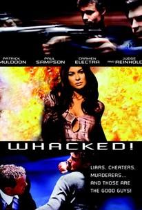 Whacked!