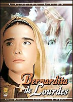 Bernardita de Lourdes