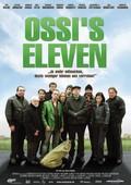 Ossi`s Eleven
