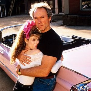 Pink Cadillac (1989) - Rotten Tomatoes