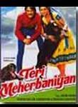 Teri Meherbaniyan