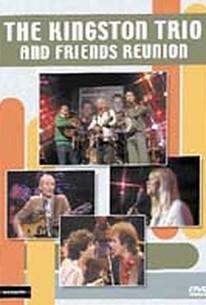 Kingston Trio & Friends, The - Reunion